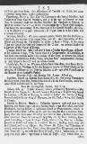 Newcastle Courant Fri 01 Apr 1720 Page 6