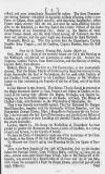 Newcastle Courant Fri 01 Apr 1720 Page 7