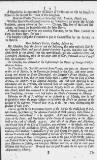 Newcastle Courant Fri 01 Apr 1720 Page 9