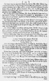 Newcastle Courant Fri 01 Apr 1720 Page 10