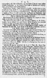 Newcastle Courant Fri 01 Apr 1720 Page 11