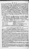 Newcastle Courant Fri 01 Apr 1720 Page 12