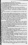 Newcastle Courant Sat 13 Jan 1722 Page 3