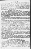 Newcastle Courant Sat 13 Jan 1722 Page 4
