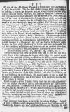 Newcastle Courant Sat 13 Jan 1722 Page 8