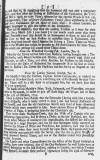 Newcastle Courant Sat 13 Jan 1722 Page 9