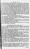 Newcastle Courant Sat 13 Jan 1722 Page 11