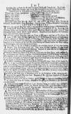 Newcastle Courant Sat 13 Jan 1722 Page 12