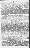 Newcastle Courant Sat 20 Jan 1722 Page 2