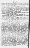 Newcastle Courant Sat 20 Jan 1722 Page 4
