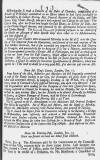 Newcastle Courant Sat 20 Jan 1722 Page 5