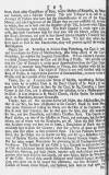 Newcastle Courant Sat 20 Jan 1722 Page 6