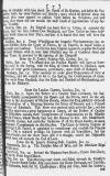 Newcastle Courant Sat 20 Jan 1722 Page 7