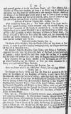 Newcastle Courant Sat 20 Jan 1722 Page 10