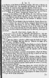Newcastle Courant Sat 20 Jan 1722 Page 11