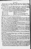 Newcastle Courant Sat 20 Jan 1722 Page 12