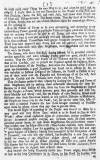 Newcastle Courant Sat 16 Jun 1722 Page 2