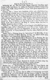 Newcastle Courant Sat 16 Jun 1722 Page 4
