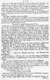Newcastle Courant Sat 16 Jun 1722 Page 7