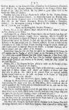 Newcastle Courant Sat 16 Jun 1722 Page 8