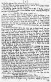 Newcastle Courant Sat 16 Jun 1722 Page 9