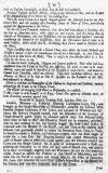 Newcastle Courant Sat 16 Jun 1722 Page 10