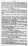 Newcastle Courant Sat 16 Jun 1722 Page 11
