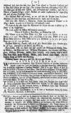 Newcastle Courant Sat 16 Jun 1722 Page 12