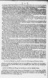 Newcastle Courant Sat 15 Sep 1722 Page 2