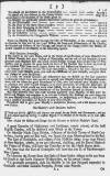 Newcastle Courant Sat 15 Sep 1722 Page 3