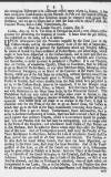 Newcastle Courant Sat 15 Sep 1722 Page 6