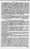 Newcastle Courant Sat 15 Sep 1722 Page 7