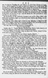 Newcastle Courant Sat 15 Sep 1722 Page 8