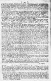 Newcastle Courant Sat 15 Sep 1722 Page 12