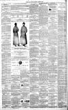 Newcastle Courant Friday 04 March 1870 Page 4
