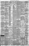 Newcastle Courant Friday 23 September 1870 Page 7