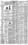 Newcastle Courant Friday 02 December 1870 Page 4