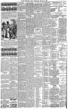 Northern Echo Wednesday 15 March 1899 Page 4
