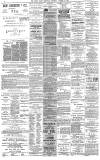North Wales Chronicle Saturday 25 January 1890 Page 2