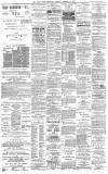 North Wales Chronicle Saturday 15 February 1890 Page 2