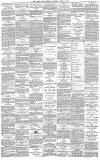 North Wales Chronicle Saturday 15 March 1890 Page 4