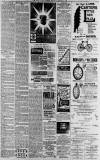 North Wales Chronicle Saturday 27 January 1900 Page 2