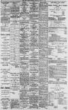 North Wales Chronicle Saturday 27 January 1900 Page 4
