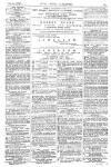 Pall Mall Gazette Monday 21 June 1869 Page 15