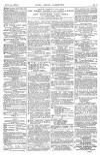 Pall Mall Gazette Tuesday 29 June 1869 Page 15