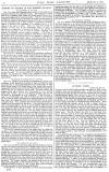 Pall Mall Gazette Tuesday 03 January 1871 Page 2