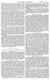 Pall Mall Gazette Tuesday 03 October 1871 Page 2
