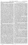 Pall Mall Gazette Tuesday 03 October 1871 Page 10
