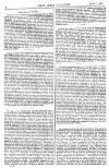 Pall Mall Gazette Wednesday 03 April 1872 Page 4