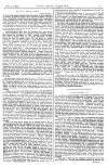 Pall Mall Gazette Wednesday 03 April 1872 Page 11